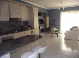 Hotel photo: Galea's Apartment