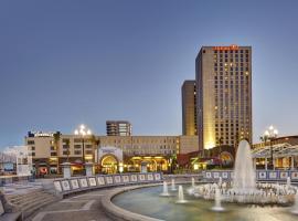 Hotel near Statele Unite ale Americii