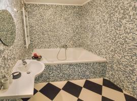 Foto do Hotel: Apartment Jolena Siget