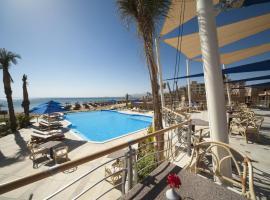 صور الفندق: Shams Prestige Abu Soma (Adults Only)