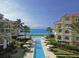 Hotel near جزر توركس وكايكوس