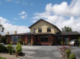 Hotel photo: Bunratty Heights Guesthouse