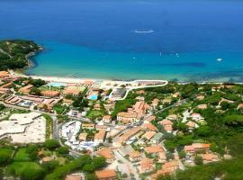 Hình ảnh khách sạn: Hotel Delfino