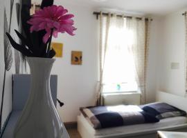 Hotel fotoğraf: Rael-Boardinghouse