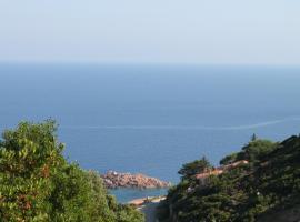 Hotel Photo: Sardinia Sea Vacation Villa