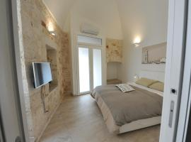 Hotel photo: B&B Aurelia