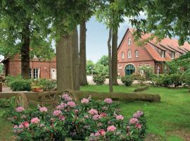 Hotel near 德国