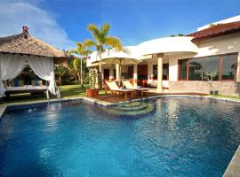 Hotel near Ινδονησία