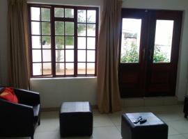 Hotel photo: Mmalai Guest House