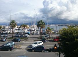 Hotel photo: Al Porto di Levante