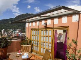 Fotos de Hotel: Hotel Casa Deco