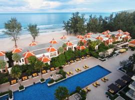 Hotel Photo: Mövenpick Resort Bangtao Beach Phuket