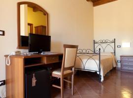 Foto di Hotel: Casale Margherita