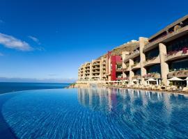 Hotel near 스페인