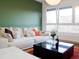 Hình ảnh khách sạn: Apartment Adagio