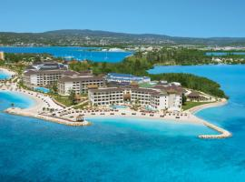 Hotel near جامايكا