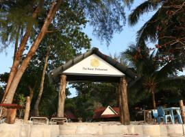 Hotel Photo: The Barat Perhentian