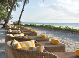 Hotel photo: Ocean Village Club (Adults Only)