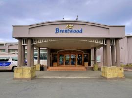 Фотография гостиницы: Brentwood Hotel