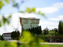 Hotel near 波斯尼亚和黑塞哥维那