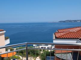 Hotel photo: Villa Aurora YourCroatiaHoliday