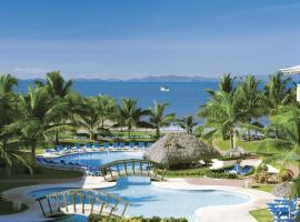 A picture of the hotel: Fiesta Resort All Inclusive Central Pacific - Costa Rica