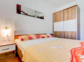Hotel photo: Apartment Annabela