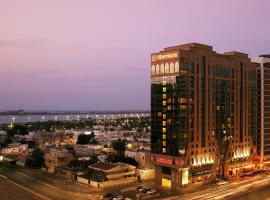 Hotel Photo: Khalidiya Hotel