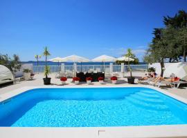 Hotel photo: Villa Triana