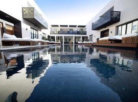 Hotel photo: Cesar Resort & Spa