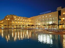 A picture of the hotel: Hotel Cabo Gata