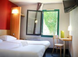 Hotel near Frankrijk