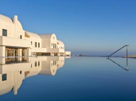 Hotel photo: Elea Resort - Adults Only