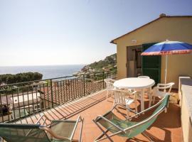 Hotel photo: Villetta La Terrazza
