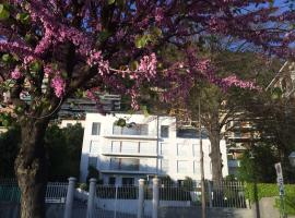 Hotel Photo: Villa Bianca