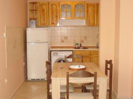 Foto di Hotel: Apartment Desita