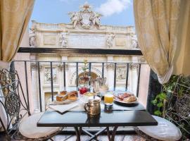 Hình ảnh khách sạn: Hotel Fontana