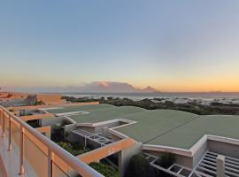 Hotel photo: Dolphin Beach H104