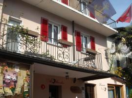 A picture of the hotel: Al Boccalino Bed&Breakfast