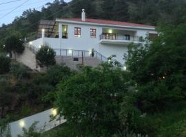 Hotel near Cộng hòa Síp