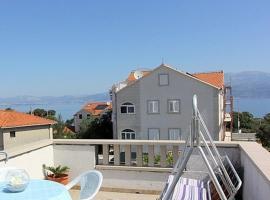 Hotel Photo: Apartment Dani