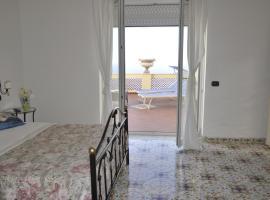 Hình ảnh khách sạn: Hotel Esperia