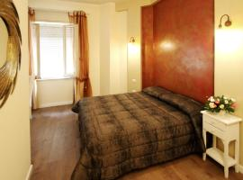 Hotel photo: All'Operetta di Cagliari