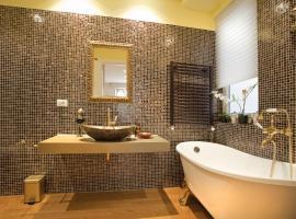 Hotel photo: Colori d'Oriente