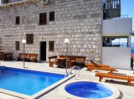 酒店照片: Villa Ana