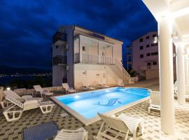 Hotel Photo: Apartments Bridic