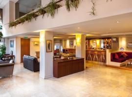 Hotel photo: Sude Konak