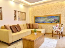 Hình ảnh khách sạn: Sonerbey Otel