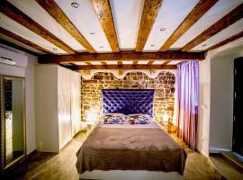 Photo de l'hôtel: Apartment Genius Loci