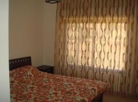 Foto di Hotel: Apartment In Abdoun